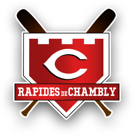 Association Baseball Amateur de Chambly