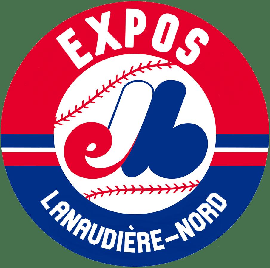 Club de baseball Expos de Lanaudière