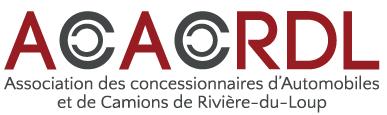 Association des concessionnaires d'automobiles et de camions de Rivière-du-Loup