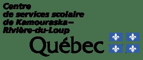 Centre de services scolaire de Kamouraska - Rivière-du-Loup