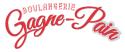 Boulangerie Gagne-Pain