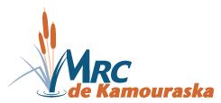 MRC du Kamouraska