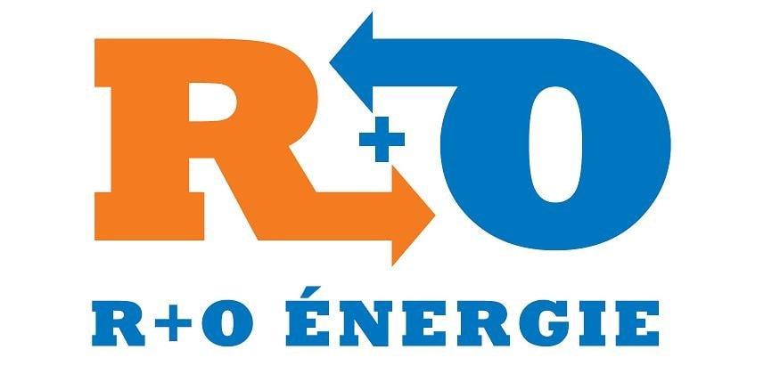 R+O Énergie