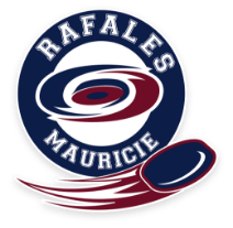Association de Hockey Féminin de la Mauricie