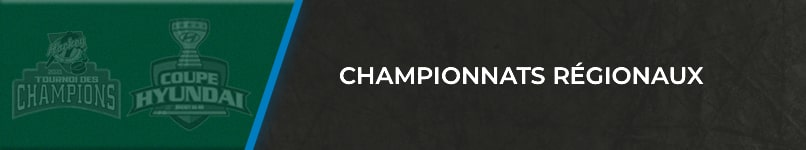 Championnat