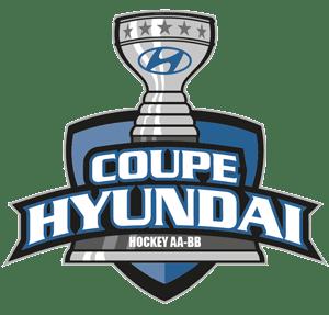 Coupe Hyundai