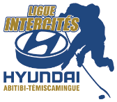 Ligue Intercité Hyundai