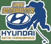 Ligue Intercité Hyundai