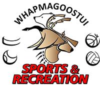 Whapmagoostui