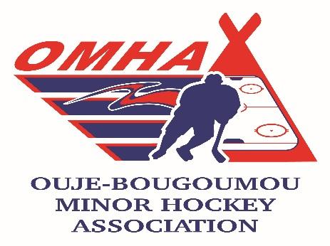 Ouje-Bougoumou