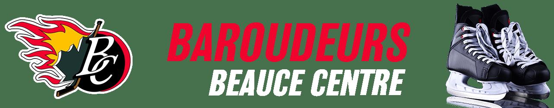 Regroupement Hockey Beauce