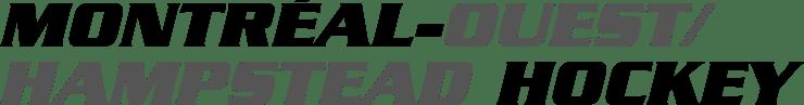 Montreal West/Hampstead Hockey Association