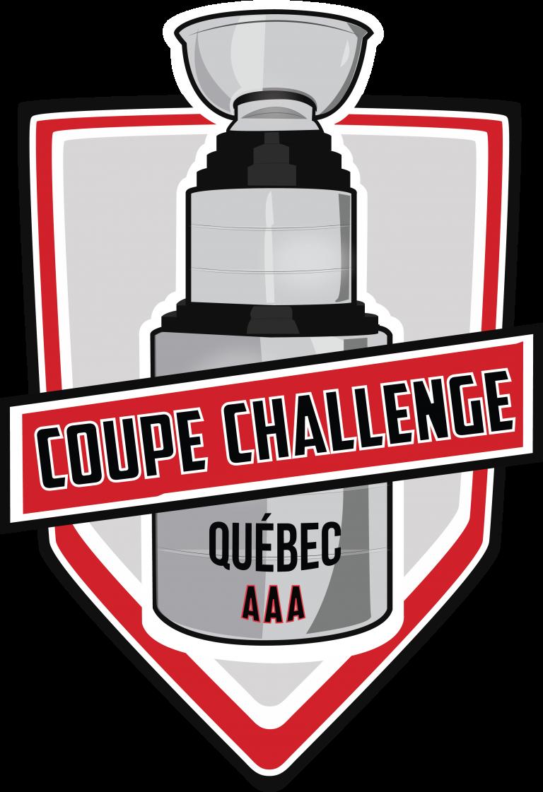 Coupe Challenge