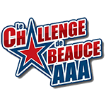 Challenge Beauce