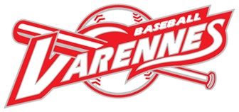 Association du baseball mineur de Varennes