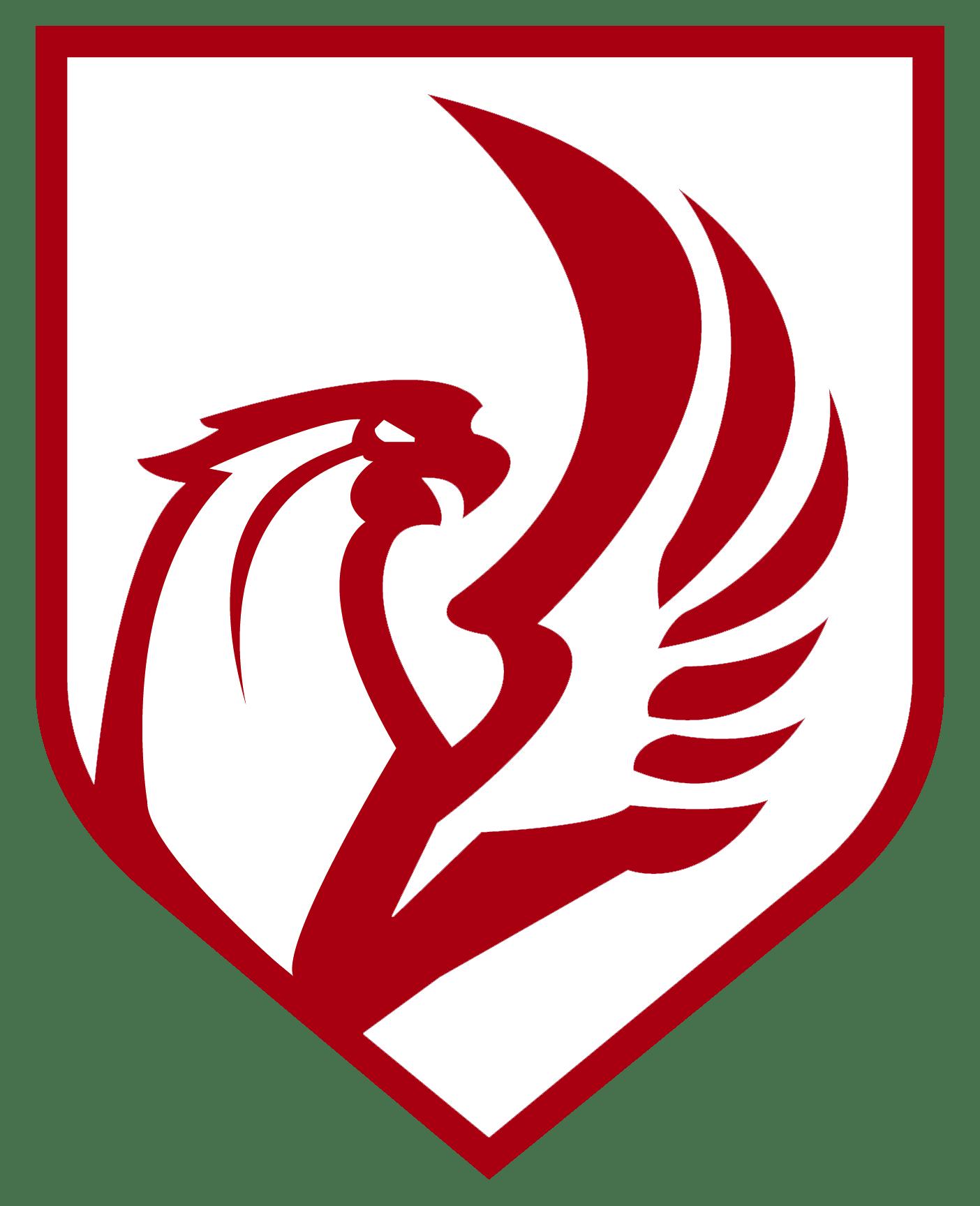 Dynamiques du Collège André-Grasset