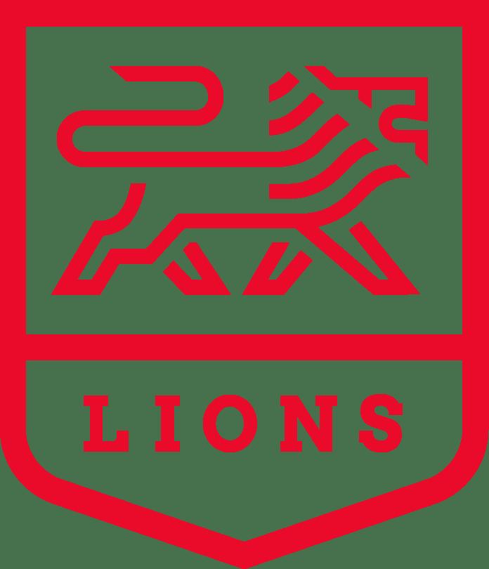 Lions du Cégep Champlain St. Lawrence