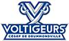 Voltigeurs du Cégep de Drummondville