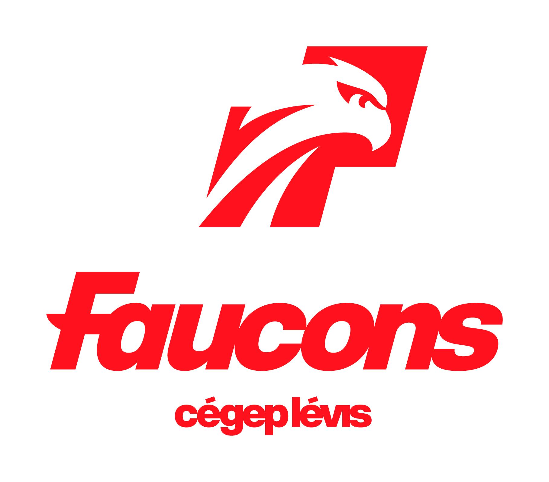 Faucons du Cégep de Lévis