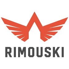 Pionniers du Cégep de Rimouski