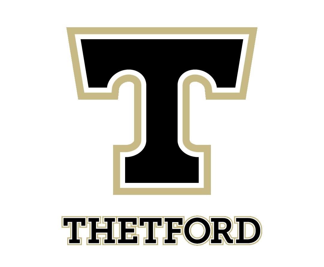 Filons du Cégep de Thetford