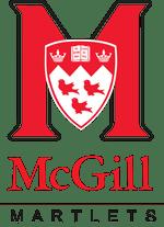 McGill du Université McGill