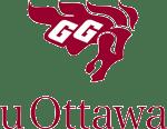 Ottawa GG du uOttawa