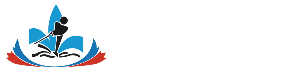 Fédération de Ski Nautique et Planche Québec