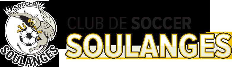 Soccer Soulanges