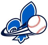 Baseball Mauricie
