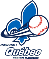 Association de Baseball Mauricie