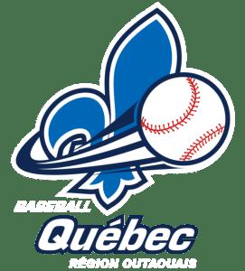 Baseball Québec - Région Outaouais