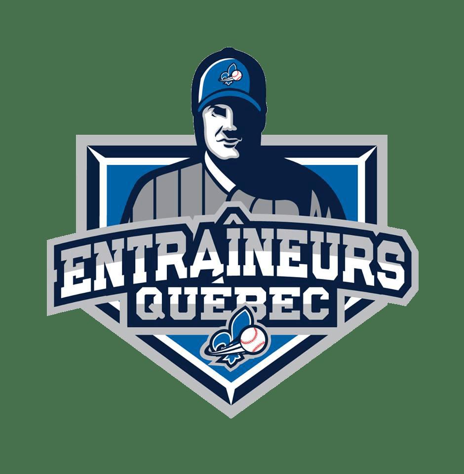 Baseball Québec - Entraineurs