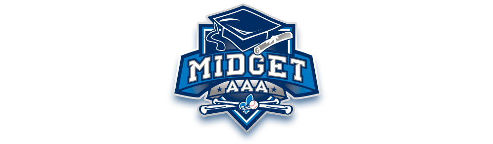 Réseau de Développement Midget AAA