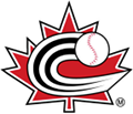 Baseball Canada