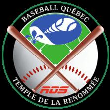 Temple de la renommée du baseball Québécois RDS