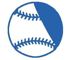 Baseball Québec Outaouais