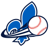 Baseball Québec