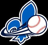 Baseball Québec logo