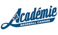 Académie de baseball du Canada