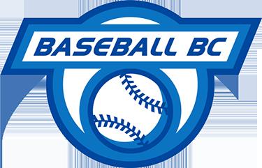 Baseball B.C.