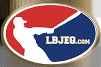 Ligue de baseball junior majeur du Québec