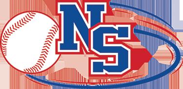 Baseball N.S.