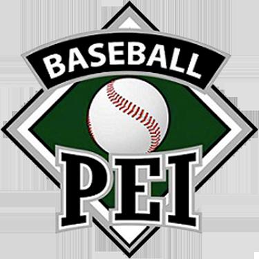 Baseball P.E.I.