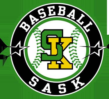 Baseball Saskatchewan
