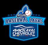 Baseball Québec - Région Laval