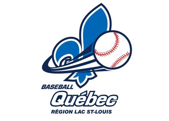 Baseball Québec - Région Lac St-Louis