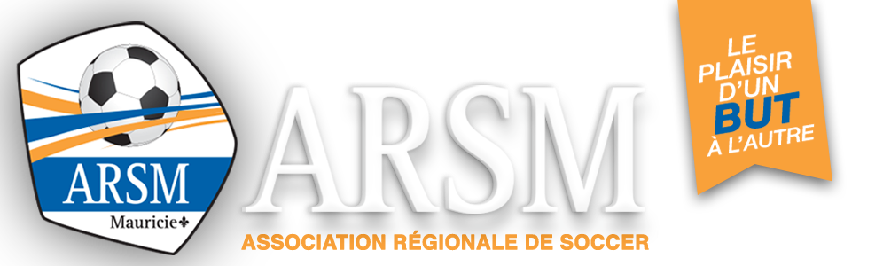 Association Régionale de Soccer de la Mauricie