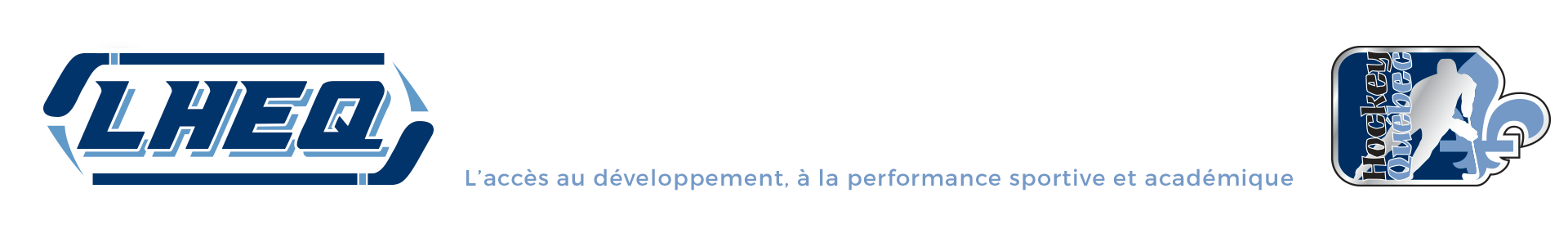 Ligue de Hockey d'Excellence du Québec