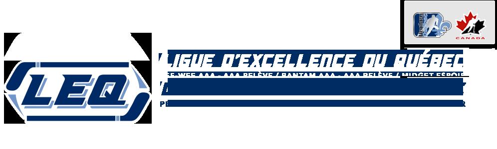 Ligue d'Excellence du Québec